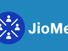 "Reliance JIO enter the Tech world: ""Jio Meet"" Video Calling App"
